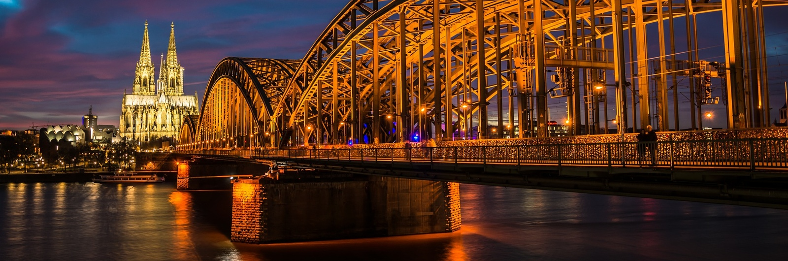 cologne city header