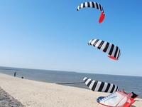 cuxhaven city small