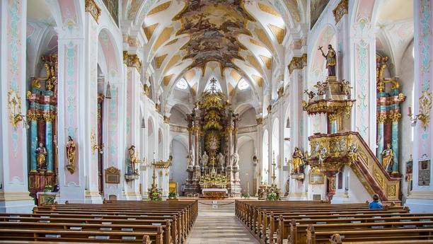 deggendorf city content