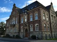 delmenhorst city small