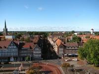 emden city small