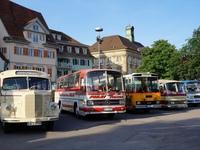 esslingen city small1