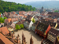 freiburg city small5