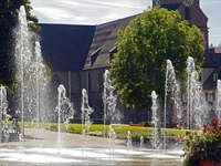 freudenstadt city small1
