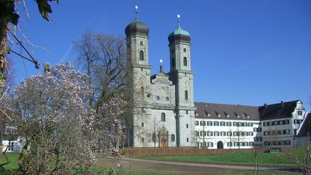 friedrichshafen city content