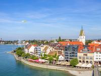 friedrichshafen city small