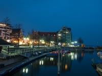 friedrichshafen city small1