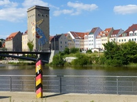 goerlitz city small1