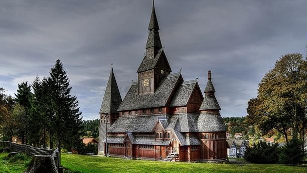 goslar city content