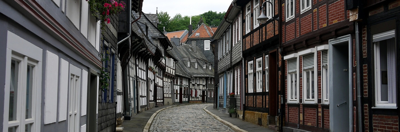 goslar city header