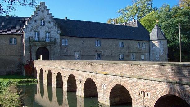 grevenbroich city content