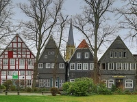 guetersloh city small