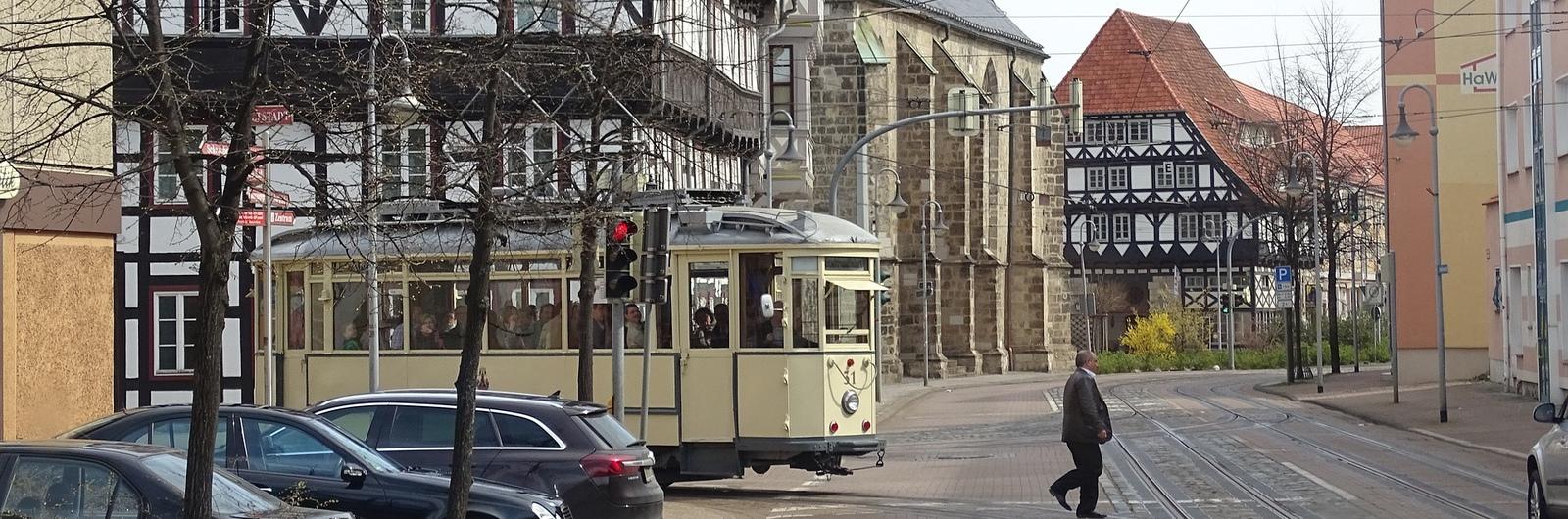halberstadt city header