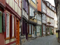halberstadt city small
