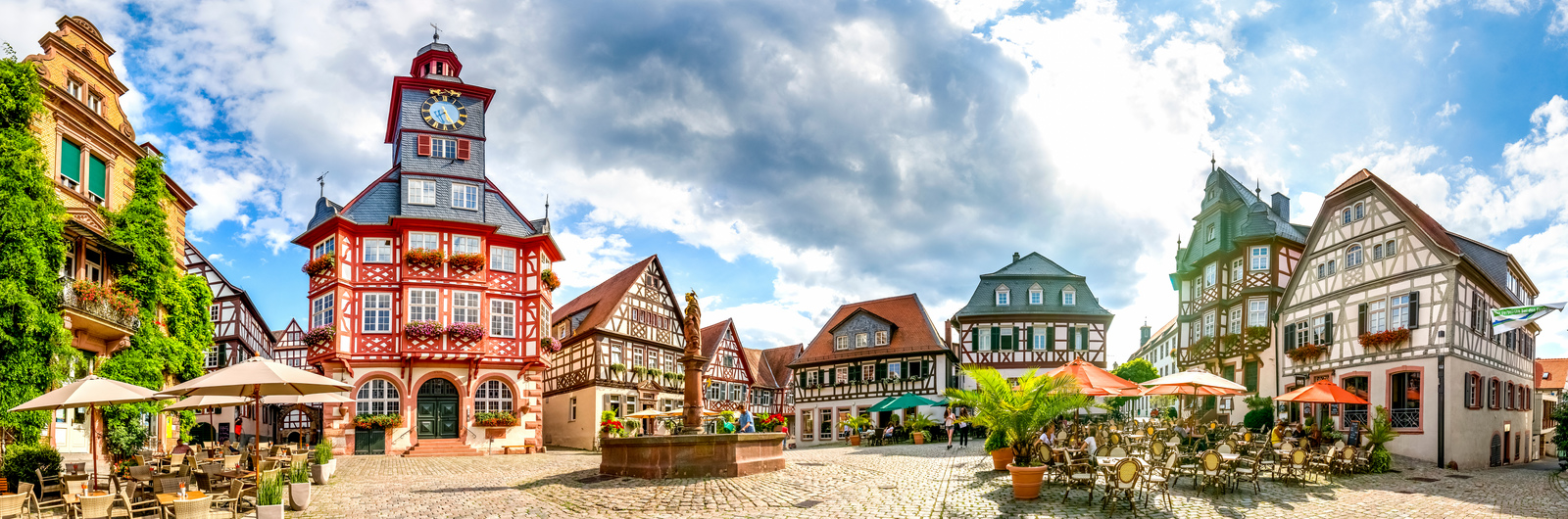 heppenheim city header