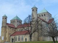 hildesheim city small1