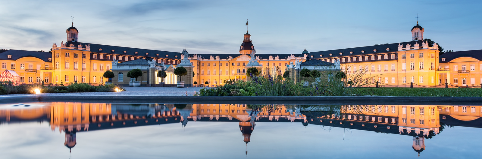 karlsruhe city header1