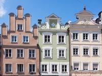 landshut city small1