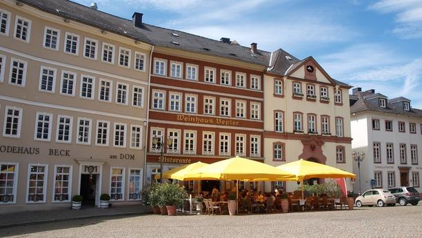 limburg city content