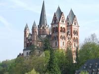limburg city small