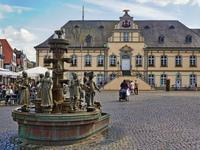 lippstadt city small