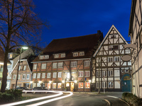 lippstadt city small1