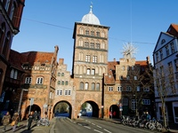 luebeck city small1