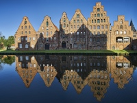 luebeck city small2