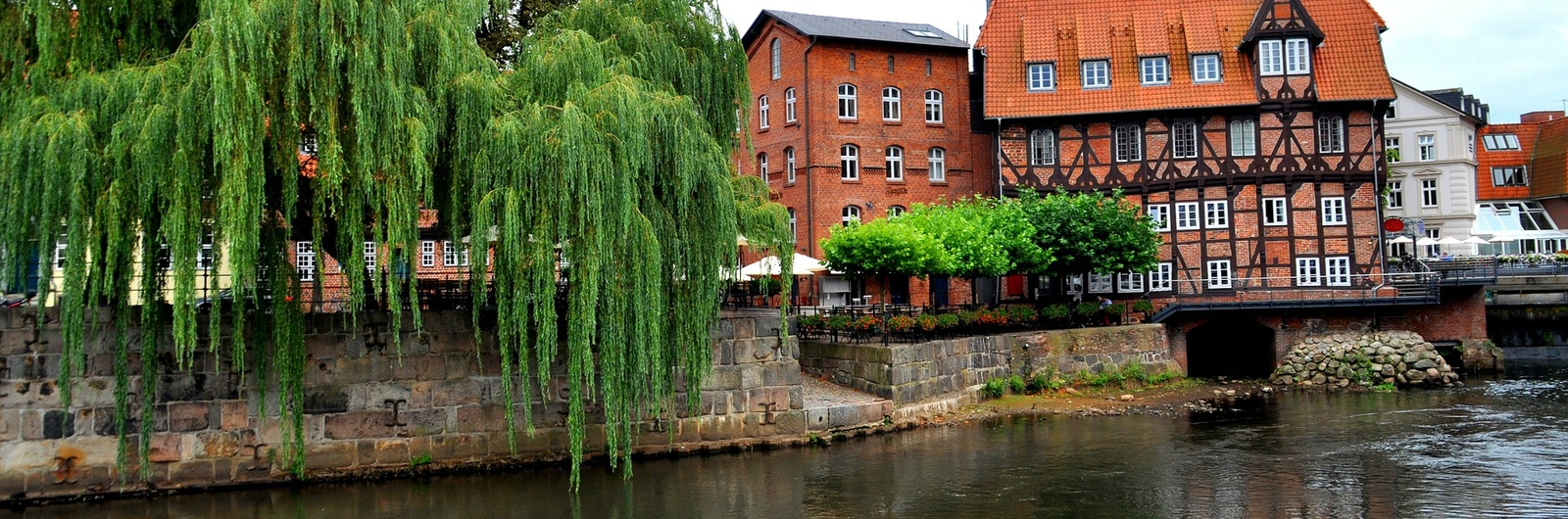 lueneburg city header