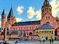 mainz city small3