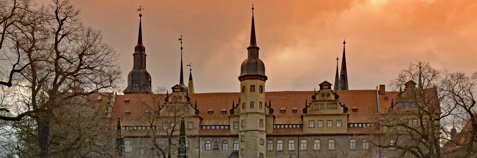merseburg city header