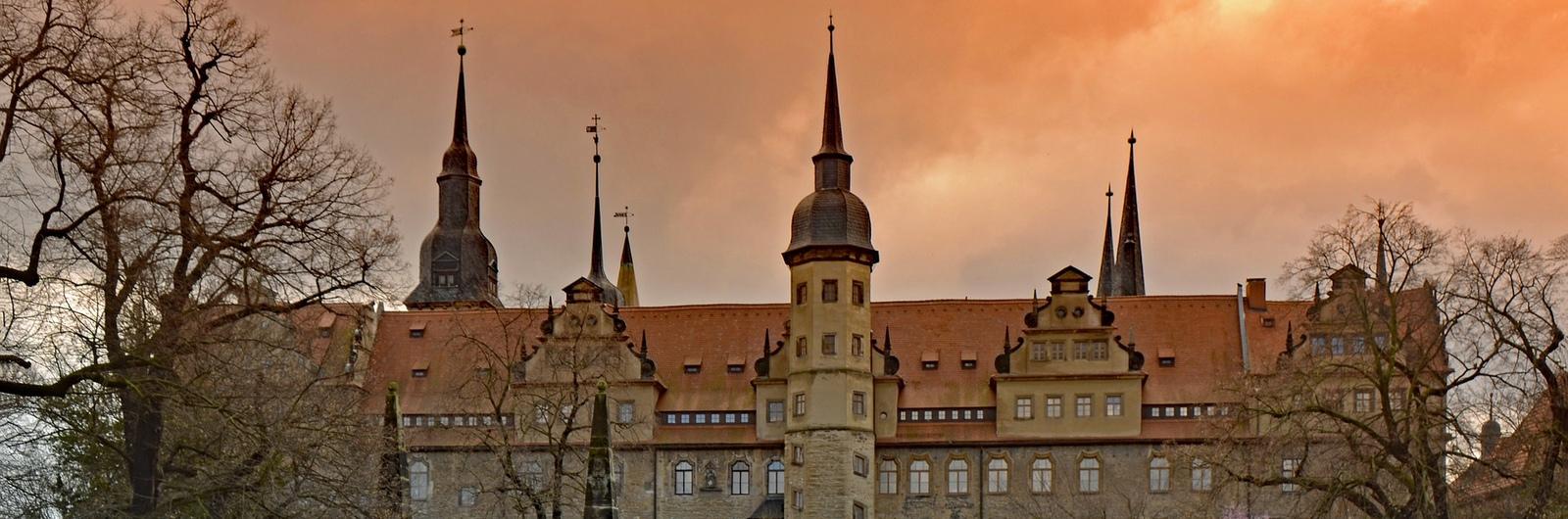 merseburg city header