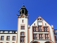 moenchengladbach city small3