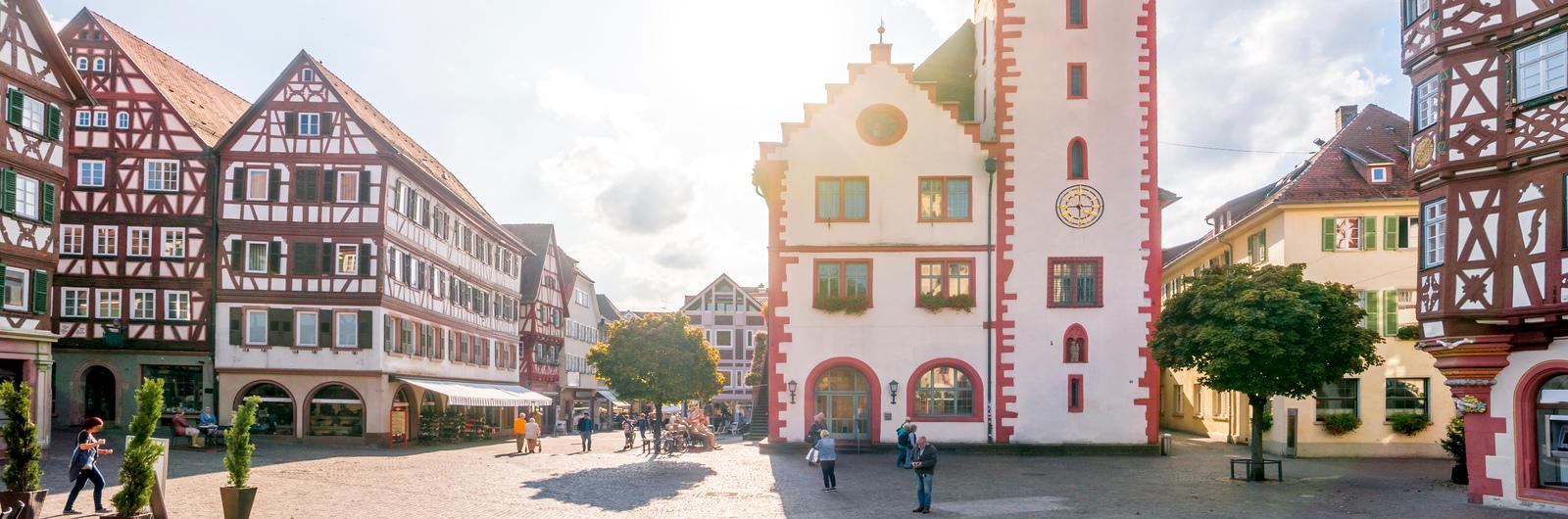 mosbach city header