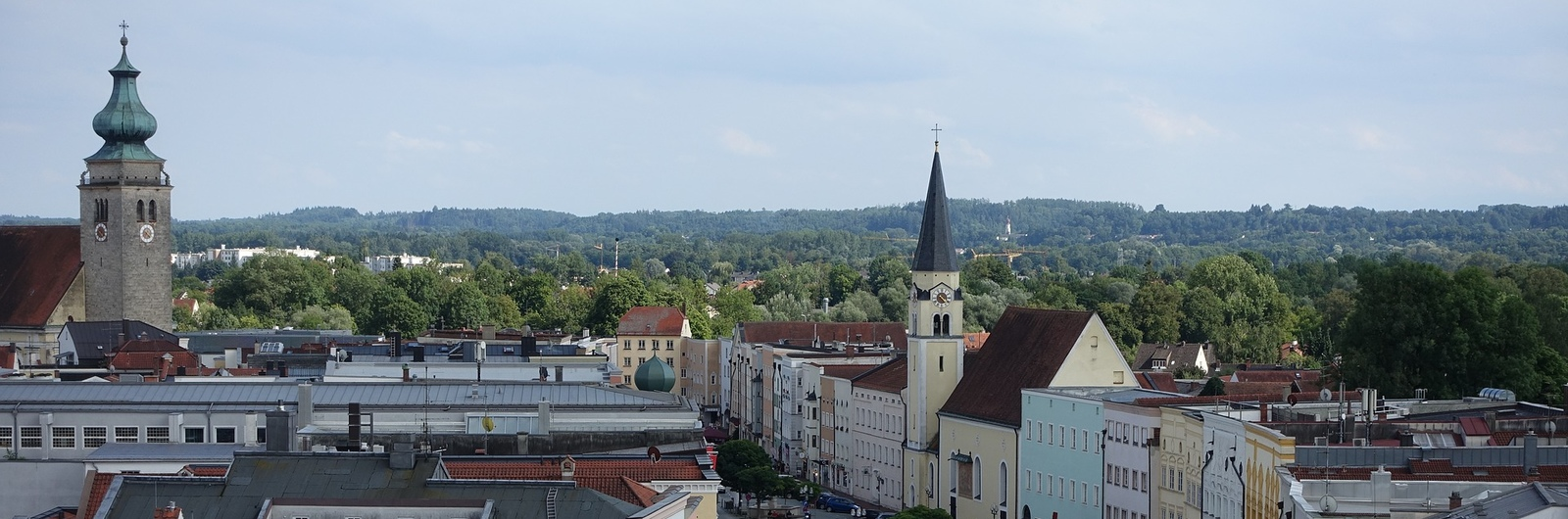 muehldorf city header