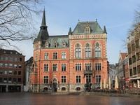 oldenburg city small2