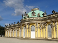 potsdam city small1