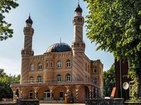 rendsburg buedelsdorf city small