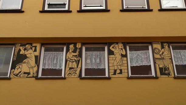 reutlingen city content
