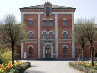 rosenheim city small1