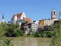 rosenheim city small3