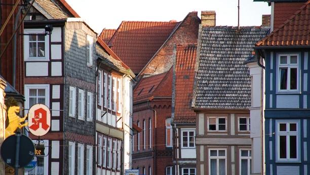 salzwedel city content