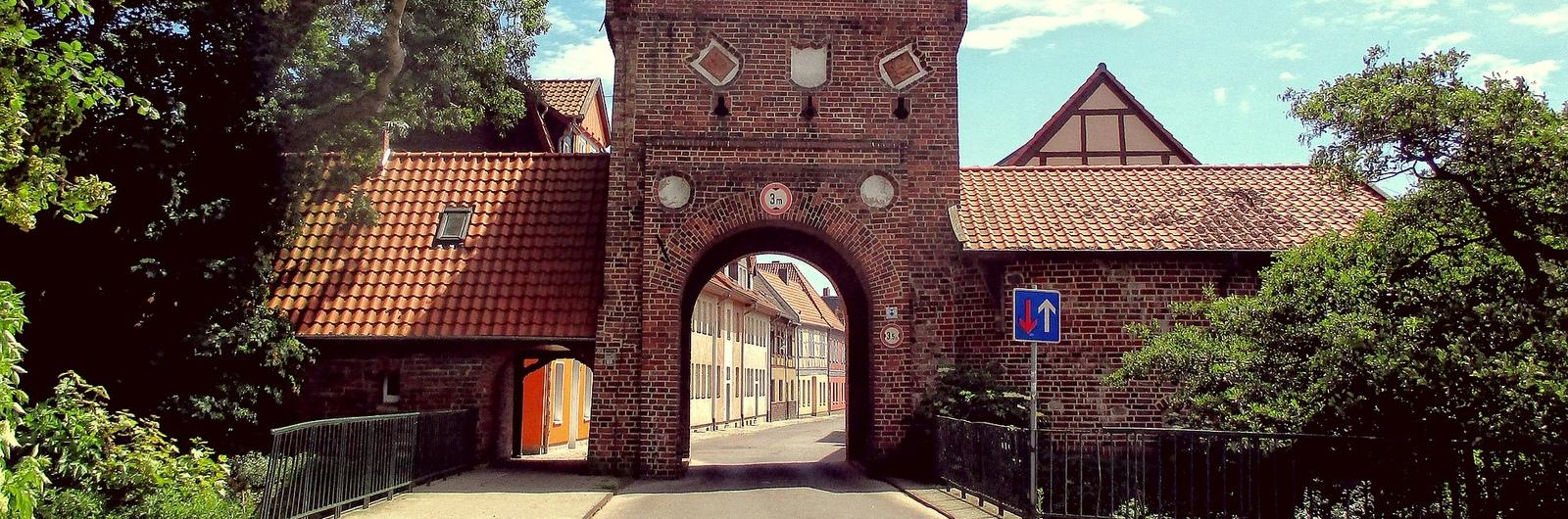 salzwedel city header