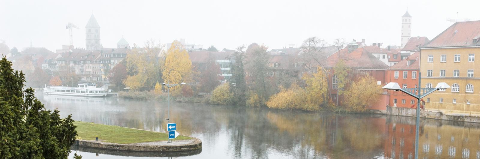 schweinfurt city header