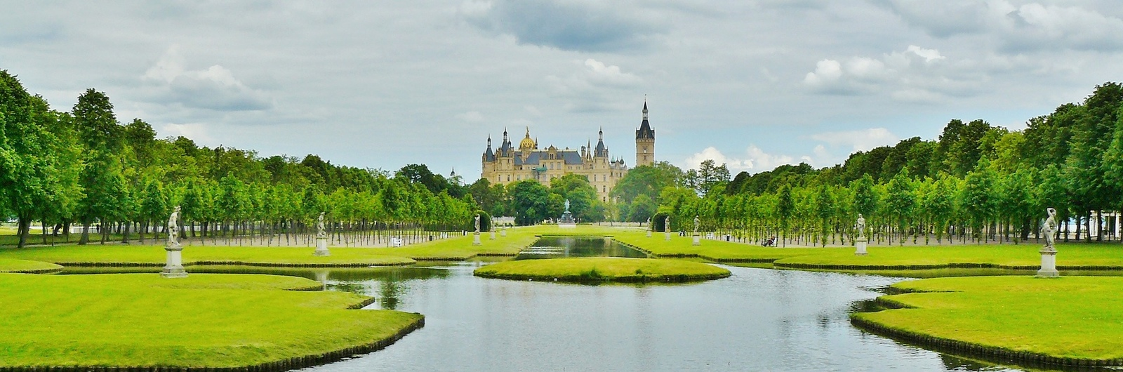 schwerin city header