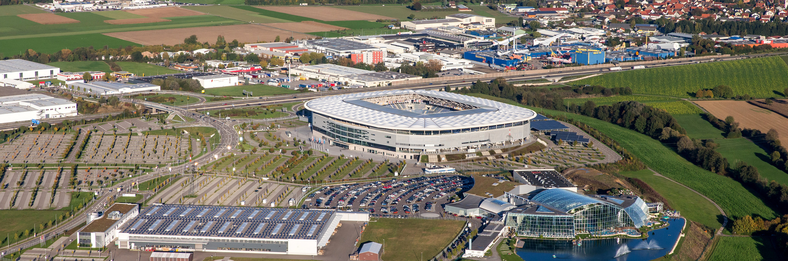 sinsheim city header