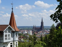 ulm city small2