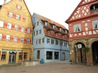 Waiblingen city small1