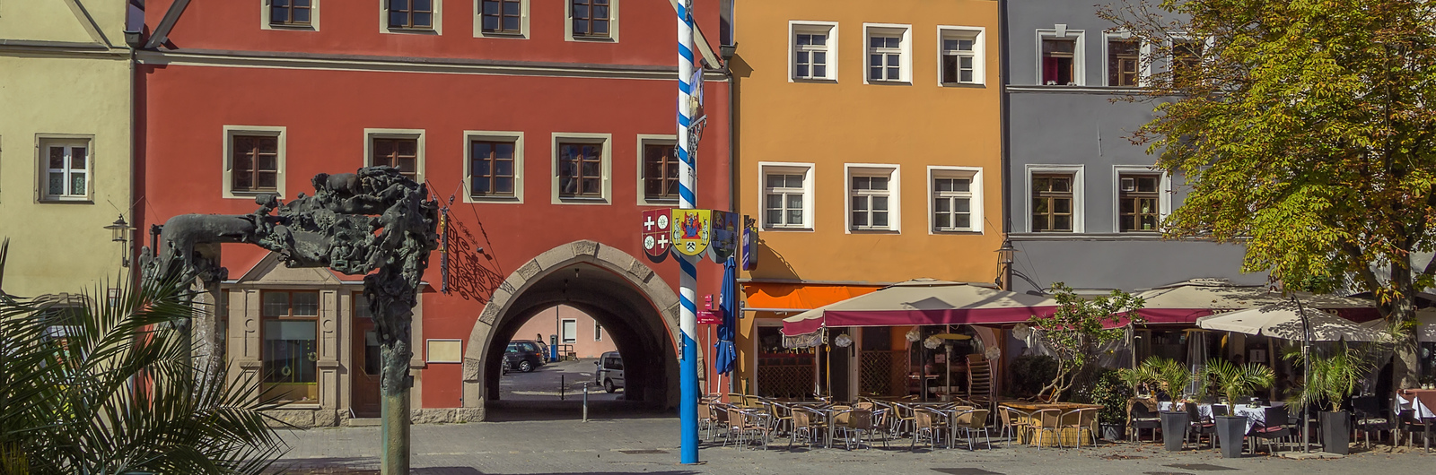 weiden city header