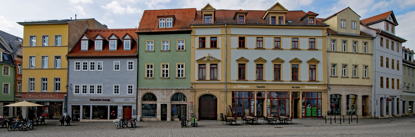 weimar city header
